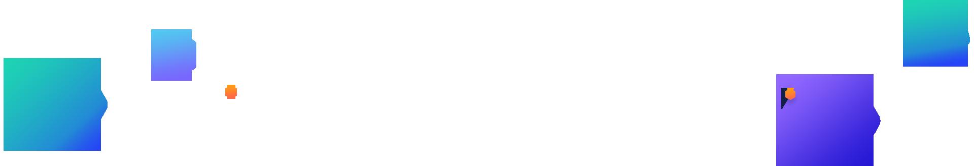 UHF Metal Power Tag