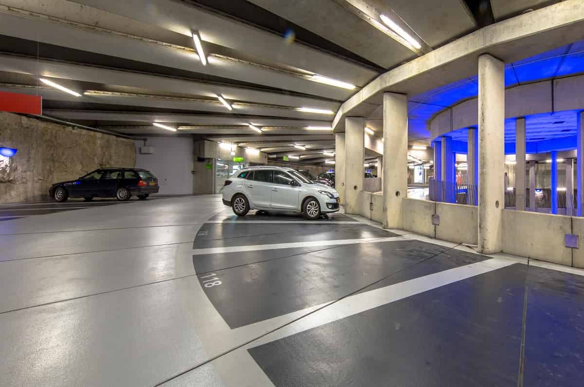 underground-parking-garage-PUPD9D7-min