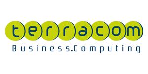 Terracom-Logo-Wavenet-Telematics-300x150@2x