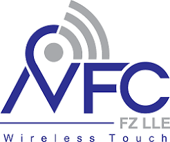 NFC 1st NFC Platform in UAE and MEA
