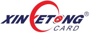 RFID tag & card manufacturer